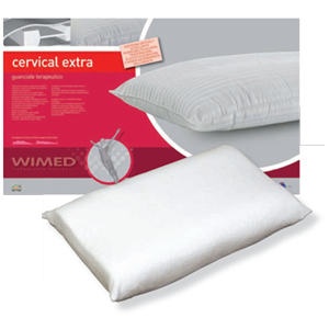 Cuscino Cervicale - Cervical Extra - WIMED®
