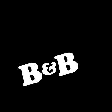 b e b-01.png