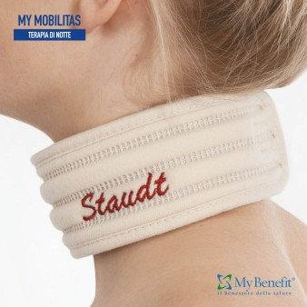 Fascia collo - My Mobilitas Terapia di notte