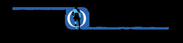 ortopedie milanesi,, plantari,  tutori, calze ortopediche, scarpe, deambulatori, articoli per piede diabetico