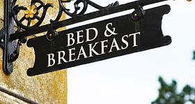 bed-and-breakfast-3-2.jpg