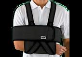 ortopedia, Ortopedie Milanesi