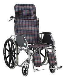 reclining-high-back-wheelchair5034164171