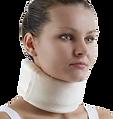ortopedie milanesi