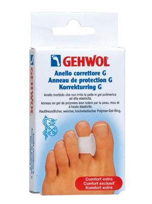 GEHWOL Linea curativa -Anello Correttore