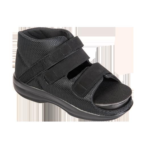 TERA DIAB (TD) - calzatura post-operatoria