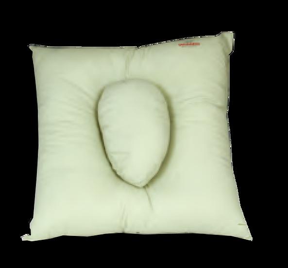 Cuscino Antidecubito (con foro centrale) WIMED®