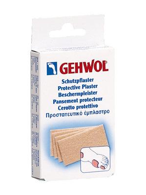 GEHWOL Linea curativa - Cerotto Protettivo