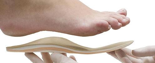 ortopediemilanesi