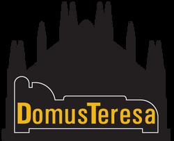 logo DOMUSTERESA