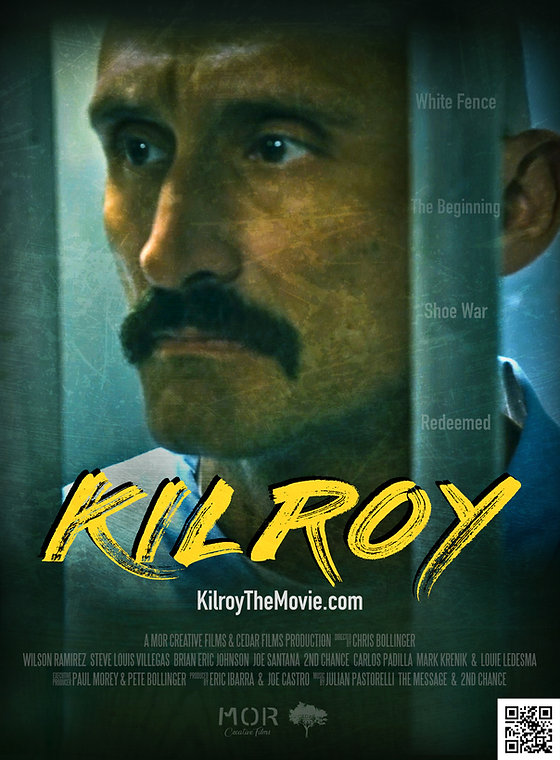 Kilroy_Poster_3_06.jpg