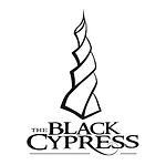 black cypress.png