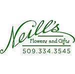 neills flowers.jpg