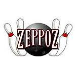 zeppoz.jpg