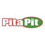 pita pit.png