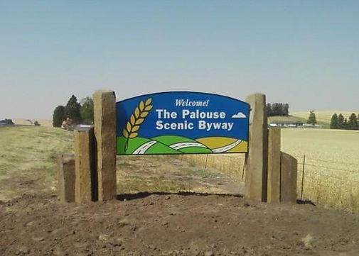 New Basalt sign.jpg