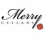 merry cellars.png