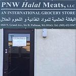 pnw halal meats.jpg