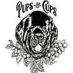 pups and cups.jpg