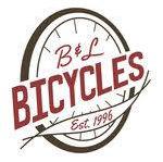 B & L bikes.jpg