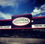 Higginsons.jpg