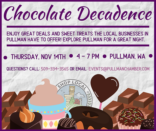 chocolate decadence.png