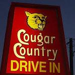 cougar country.jpg