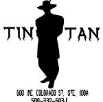 tintans.png