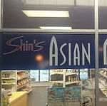 shins asian market.jpg
