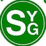 SYG.jpg