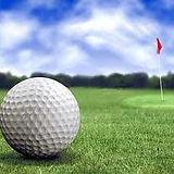colfax golf.jpg