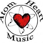 atom heart.jpg