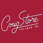 coug store.jpg