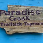 trailside taproom.jpg