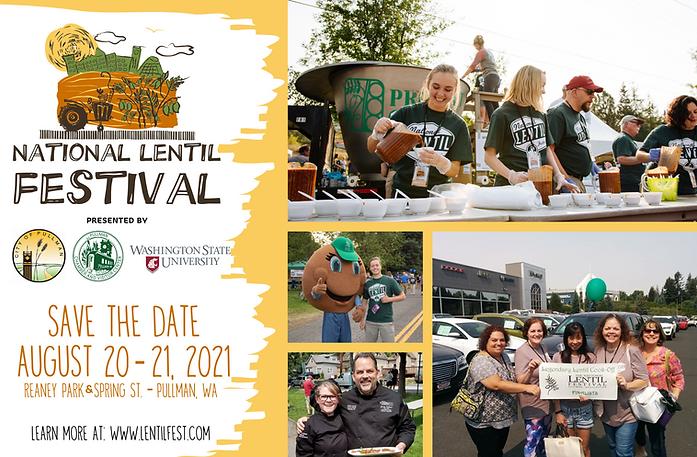 2021 AG National Lentil Festival.png