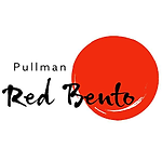 redb.png