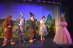 Wizard of Oz3