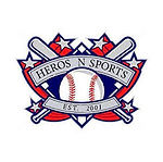 heros n sports.jpg