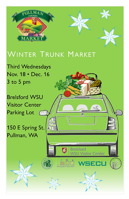 winter market.png