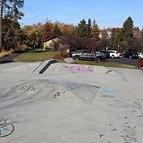 spring street skate.jpg