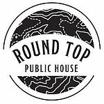 roundtop.jpg