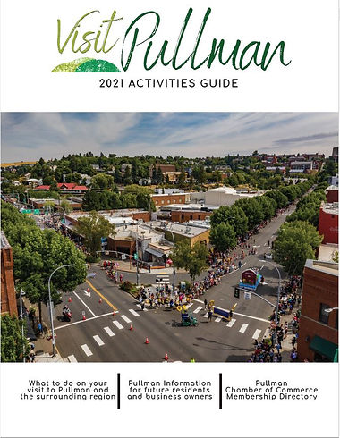 Visitor Guide Cover Photo.JPG