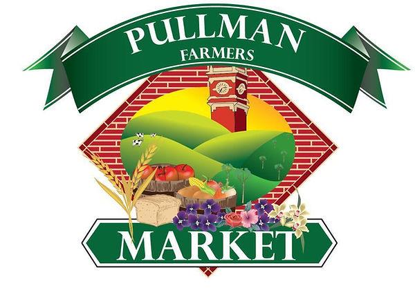 Pullman Farmers market.jpg