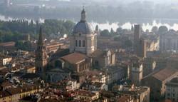 Mantova vista dall'alto.jpeg