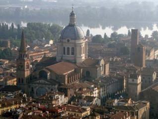 La Mantova che fu