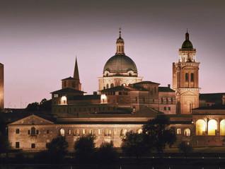 Visite guidate turistiche Sabbioneta e Mantova UNESCO. Speciale scuole