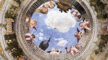 26 Aprile 2021: riaperture musei di Mantova e provincia