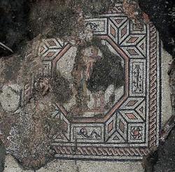 Domus Romana Piazza Sordello