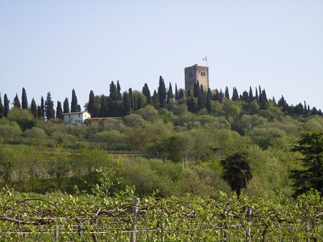 Solferino (La Spia d'Italia)
