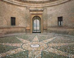 casa di Andrea Mantegna